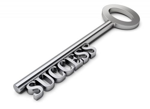 Les-clés-de-la-réussite