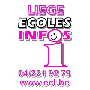 Lge_ecoles_infos